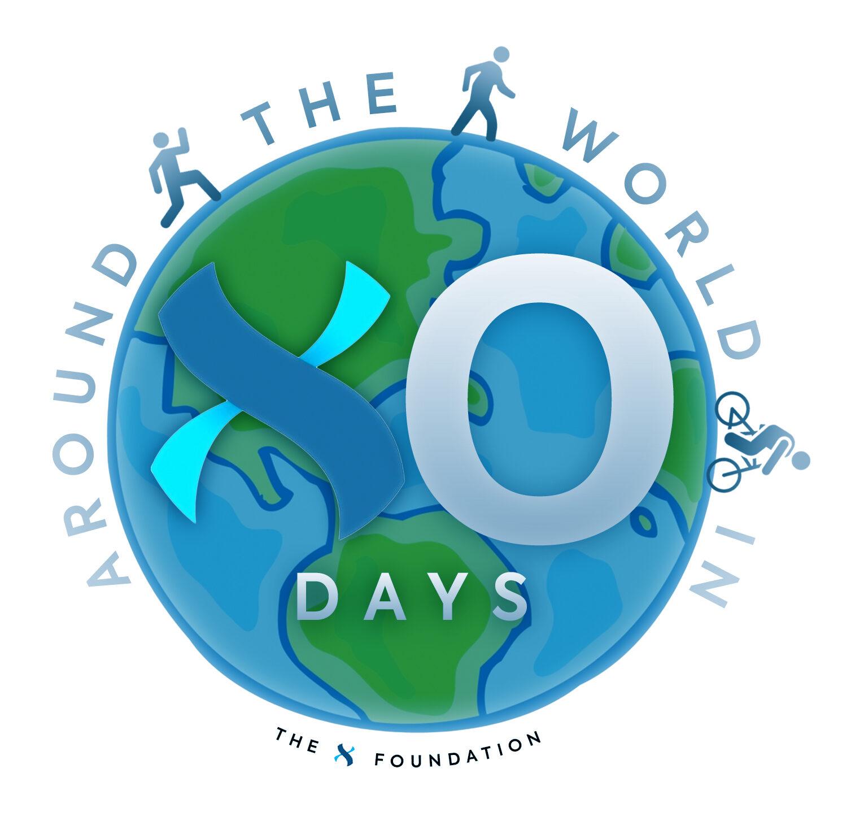 AROUND_THE_WORLD_IN_80_DAYS_LOGO_3