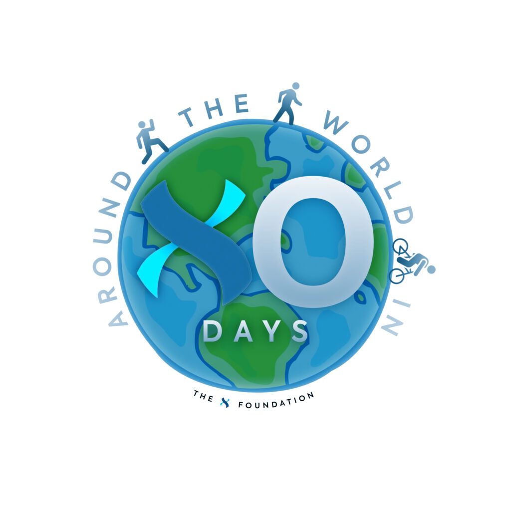 AROUND_THE_WORLD_IN_80_DAYS_LOGO_3