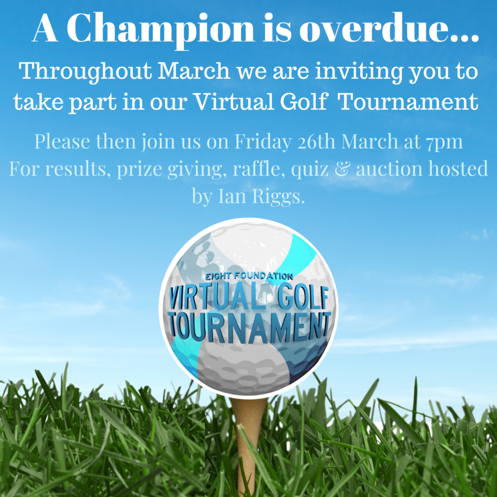 Virtual_Golf_Tournament